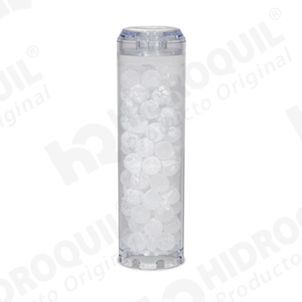 Filtro-Normal-de-10-con-Sal-Polifosfato-galeria-4