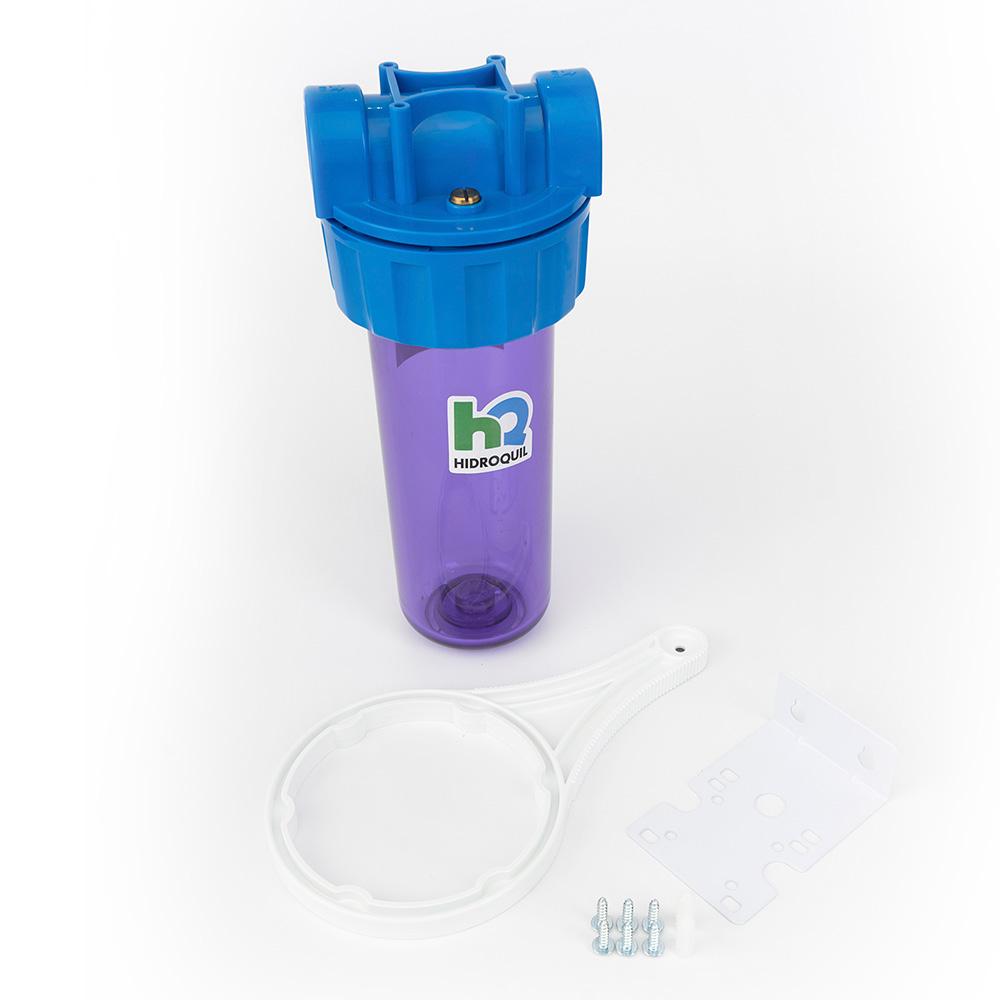 Filtro-Normal-de-10-para-Sedimentos-Galeria-2