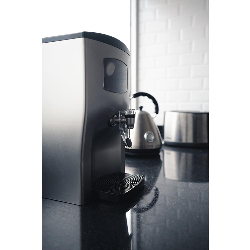 dispenser-gourmet-galeria-2