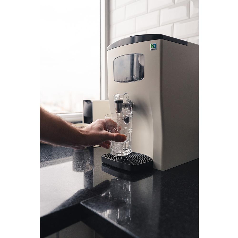 dispenser-gourmet-galeria-4
