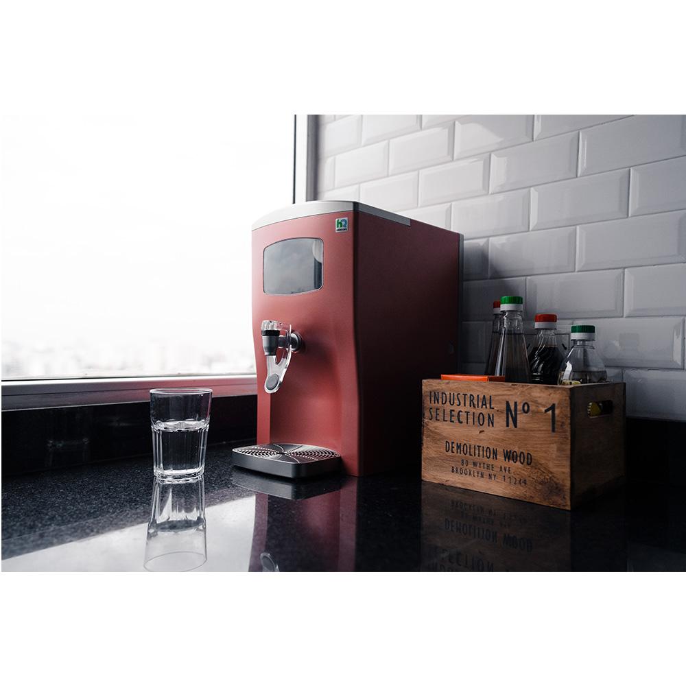 dispenser-gourmet-galeria-6