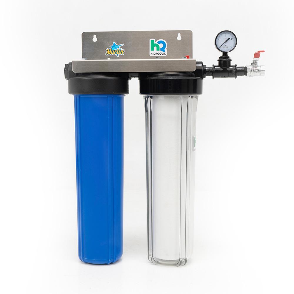 filtro-de-agua-marlin-galeria-1