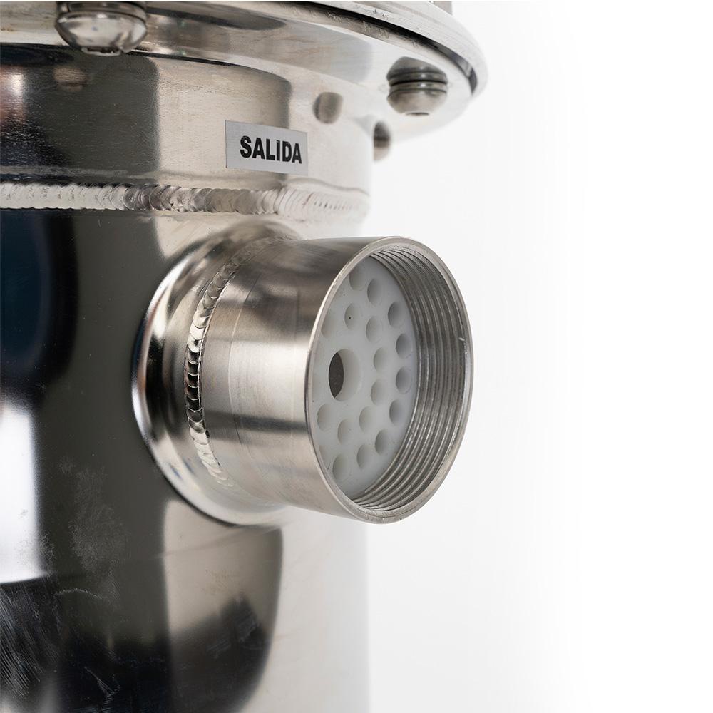 filtro-foca-antisarro-galeria-4