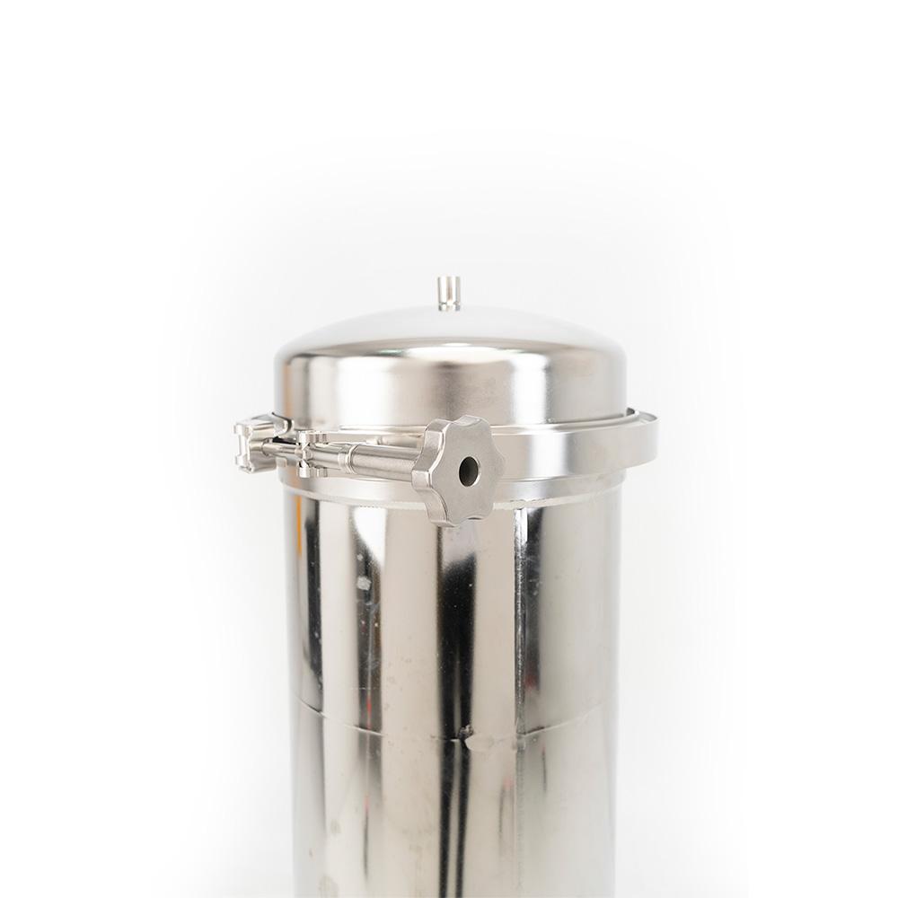 filtro-super-caudal-galeria-1
