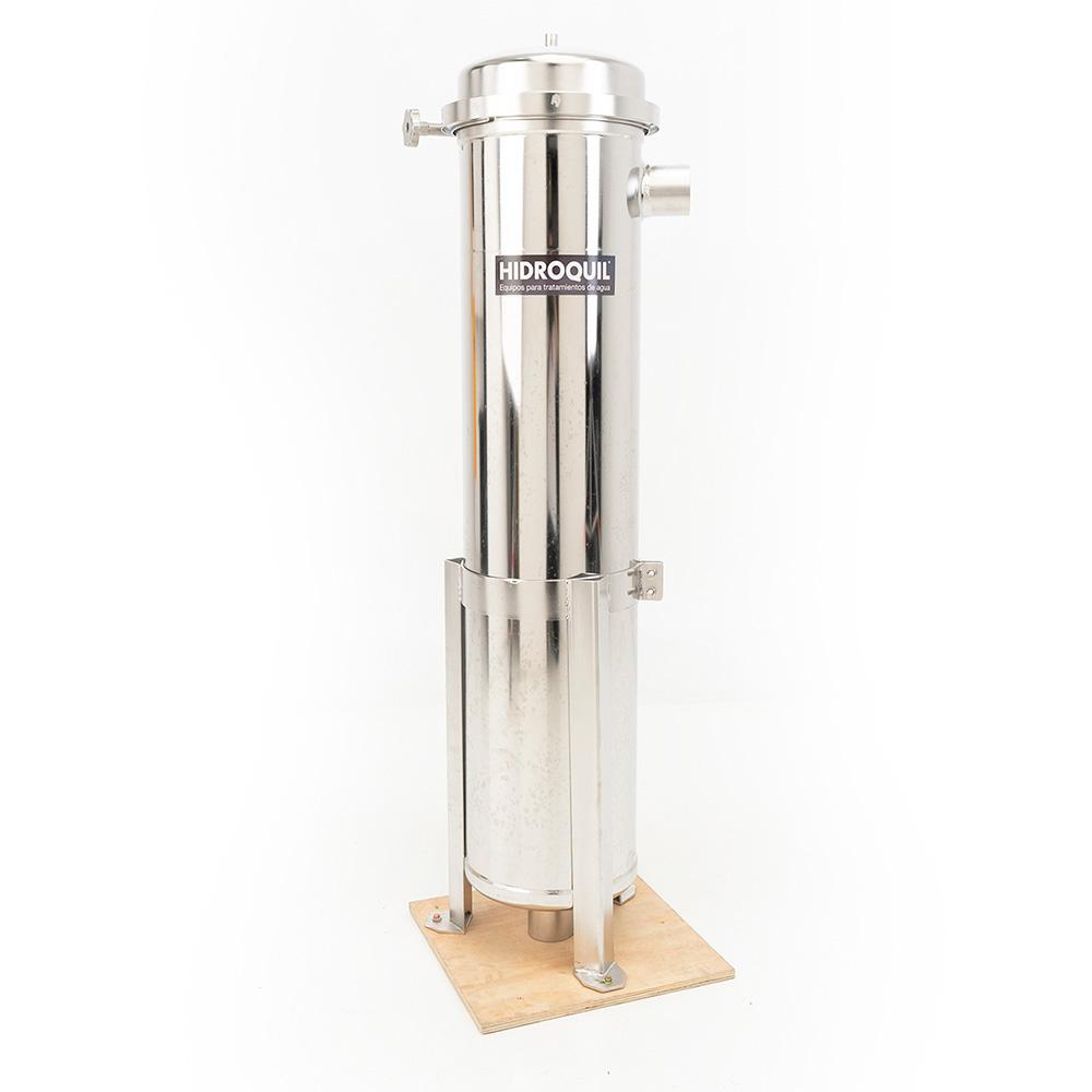 filtro-super-caudal-galeria-2