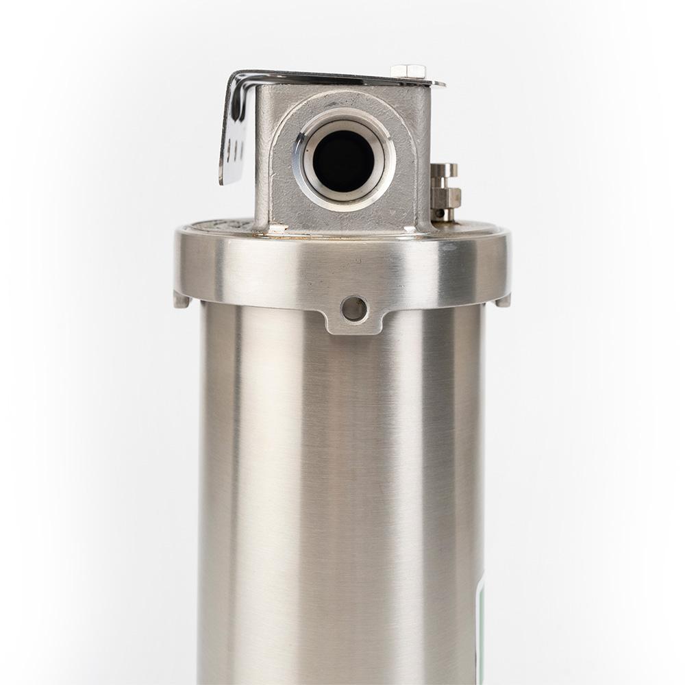 vaso-normal-de-10-acero-inoxidable-galeria-1
