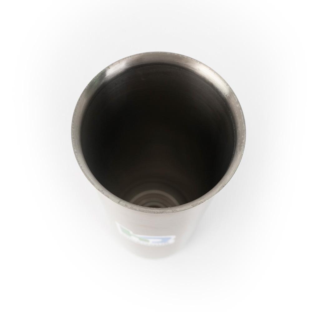 vaso-normal-de-10-acero-inoxidable-galeria-4