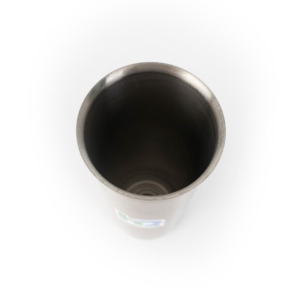 vaso-normal-de-20-acero-inoxidable-galeria-1