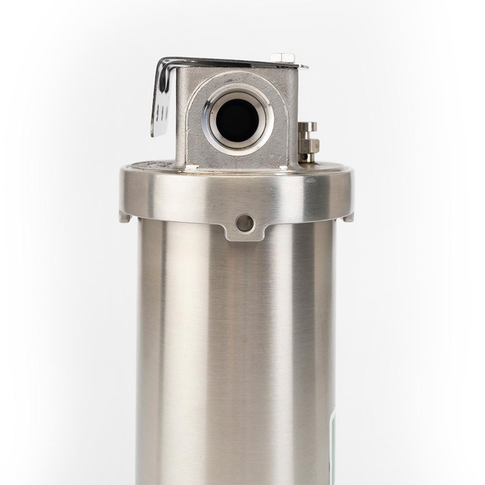 vaso-normal-de-20-acero-inoxidable-galeria-2