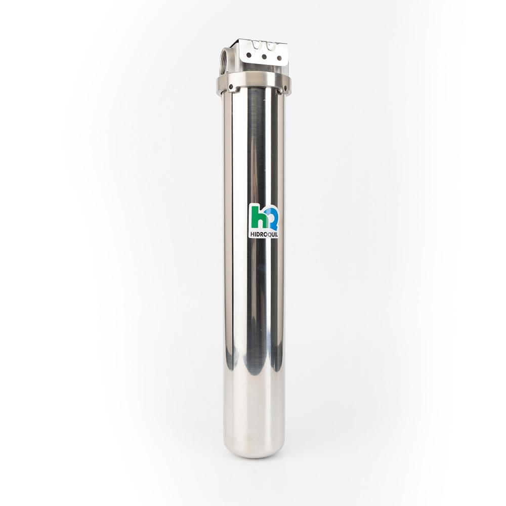 vaso-normal-de-20-acero-inoxidable-galeria-4