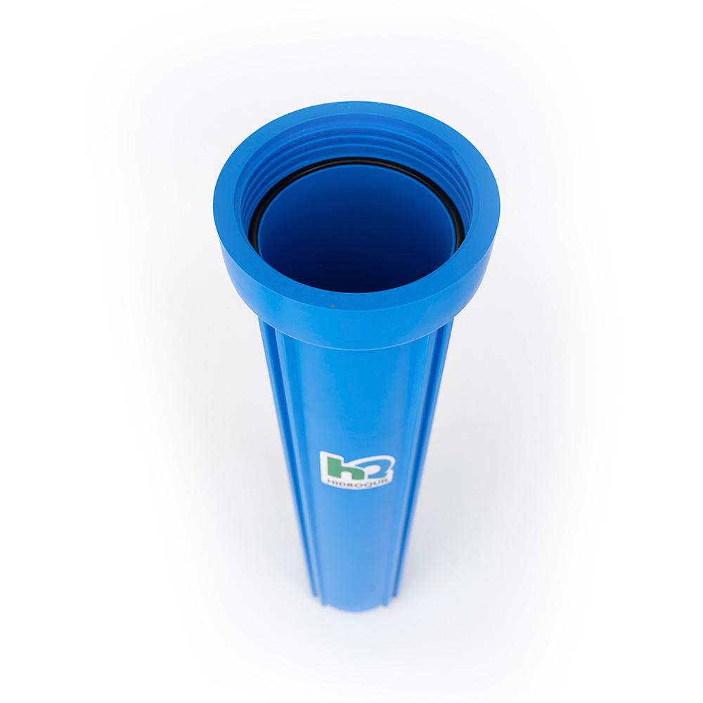vaso-normal-de-20-galeria-1
